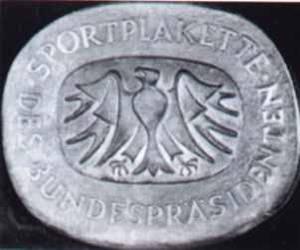 Oldennburger Schützenverein