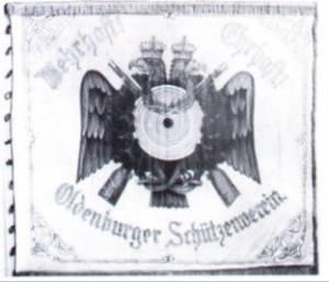 Oldenburger Schützen